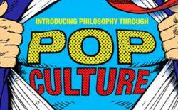 مروری بر فرهنگ پاپ