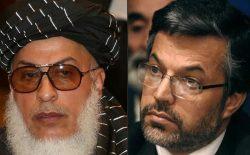 آیا میشود به طالبان اعتماد کرد؟