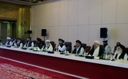 تشدید انتقادها بر طالبان؛ عملکرد این گروه در تضاد با حرفهایش است