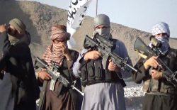 خروج امریکا و ناتو از افغانستان؛ جنگ طالبان، جنگ داخلی است!