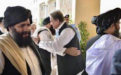 برای طالبان برنامهی پاکستان پیشتر از صلح ارزش دارد!