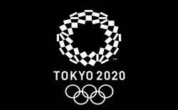 بازیهای المپیک ۲۰۲۰ توکیو تا ساعت دیگر آغاز میشود