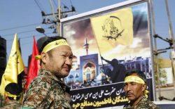 ایران و چالش انتخاب؛ طالبان یا فاطمیون؟!