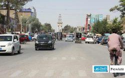 یک پلیس زن در جوزجان از سوی شوهرش کشته شد