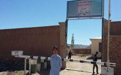 ولسوالی مالستان غزنی دوباره به دست طالبان سقوط کرد