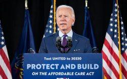 خروج امریکا و سرخوردگی جو بایدن از یک مأموریت ناتمام