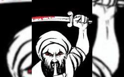 دین و خشونتگریزی؛ راهکارها و بایدها