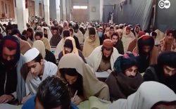 په دینې مدرسو کې افراطیت او د افغانستان په امنیت یې اغیز