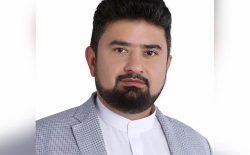 مالک دانشگاه کاروان که به اتهام فساد و همصدایی با طالبان زیر تعقیب پلیس بود، از افغانستان فرار کرد 
