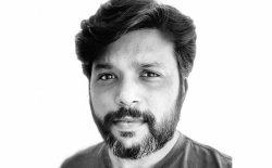 واکنشها به کشتهشدن خبرنگار رویترز در افغانستان؛ حمله به خبرنگاران، جنایت جنگی است