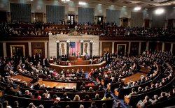 کنگرهی امریکا طرح افزایش ویزهی مهاجرتی برای افغانستانیها را تصویب کرد