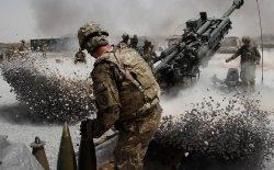 پایان طولانیترین جنگ امریکا؛ آیا ارزشش را داشت؟