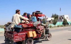سازمان ملل: ناکامی در جلوگیری از افزایش خشونتها، پیامدهای فاجعهباری برای مردم افغانستان دارد
