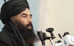 اعضای پیشین طالبان: طالبان در جریان جنگ، به غیرنظامیان، کودکان و زنان آسیب نزنند