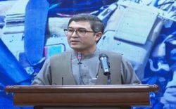 وفاییزاده: فعالیت بیشتر از ۵۰ رسانه به دلیل تهدیدات طالبان متوقف شده است
