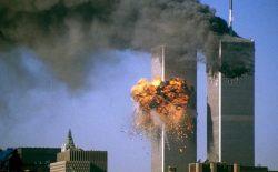 امریکا سندهای حملههای ۱۱ سپتمبر را بازبینی میکند