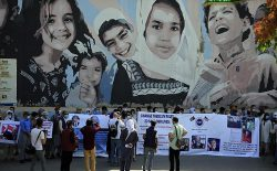 امریکا صدور ویزه برای شهروندان افغانستان را افزایش میدهد
