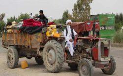 یوناما: طرفهای درگیر در افغانستان، از واردشدن تلفات به غیرنظامیان جلوگیری کنند