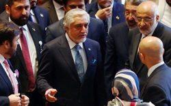 نشست سهروزهی نمایندگان کشورهای همکار صلح افغانستان در قطر آغاز شد