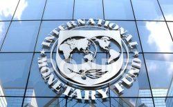صندوق بینالمللی پول، دسترسی افغانستان به منابع مالی را مسدود کرد