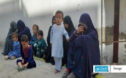 کمیسیون مستقل حقوق بشر: طالبان در مالستان مرتکب جنایت جنگی شده اند