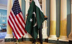 از شاخ به شاخ شدن پاکستان و امریکا تا شکلگیری گروه جدید تروریستی