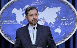 نشست وزیران خارجهی کشورهای همسایهی افغانستان هفتهی آینده در تهران برگزار میشود