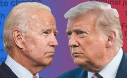 ترامپ از بایدن در مورد شیوهی خروج نیروهای امریکایی از افغانستان انتقاد کرد