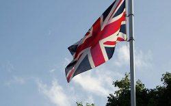 سفارت بریتانیا: رهبران طالبان به خاطر جرایم جنگجویان شان مسؤول شناخته شوند