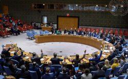 برگزاری نشست فوقالعادهی شورای امنیت سازمان ملل؛ کاربران شبکههای اجتماعی خواستار تحریم پاکستان شدند
