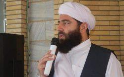 انصاری باید بازداشت و محاکمه شود!