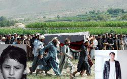 سرخی بیپایان؛ افزایش ۸۰درصدی تلفات غیرنظامیان با ۱۶۷۷ کشته در شش ماه
