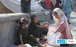 سازمان نجات کودکان: ۷۲ هزار کودک از ولایتها به کابل آواره شده اند