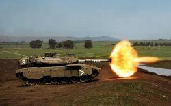 اختلاف ایران و اسرائیل؛ خطر بدلشدن جنگ سایهها به جنگ جدیتر