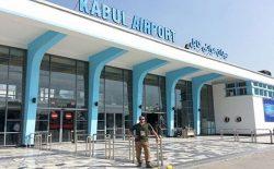 وزارتهای خارجه و دفاع امریکا: ششهزار سرباز امنیت فرودگاه بینالمللی کابل را تأمین میکنند