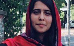هیئتی برای بررسی پروندهی اختطاف دختر سفیر افغانستان به پاکستان رفت