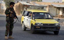 دیدبان حقوق بشر: طالبان، بازداشتشدگان را اعدام میکنند