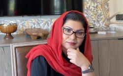 تسلط دوبارهی ایدیولوژی طالبان برای زنان غیرقابل تحمل است