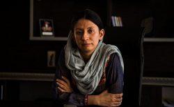 شهرزاد اکبر به سازمان ملل: مداخله کنید و اجازه ندهید که بیشتر از این شهروندان افغانستان قربانی شوند