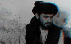 مسؤول حملات تهاجمی طالبان در هلمند کشته شد