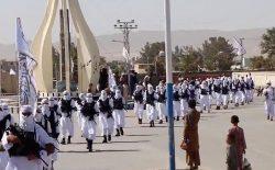 رویترز: طالبان تا چند هفتهی آینده، چارچوب حکومت جدید را اعلام میکنند