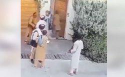 طالبان: جنایتهای افراد خود را بررسی میکنیم