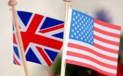 امریکا و بریتانیا به شهروندان شان: هرچه زودتر افغانستان را ترک کنید!