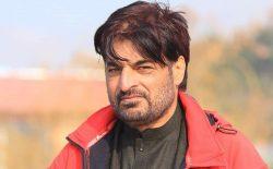 تفنگداران ناشناس یک فعال مدنی را در ننگرهار کشتند