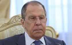 روسیه تا یک هفتهی دیگر نشستی را در مورد افغانستان برگزار میکند