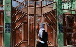 عفو بینالملل به طالبان: به دانشآموزان دختر اجازهی مکتبرفتن دهید